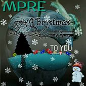 Mpre Chrismas to You by Various Artists