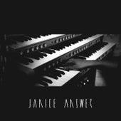 Answer von Janice