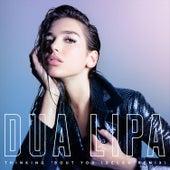 Thinking 'Bout You (DECCO Remix) de Dua Lipa