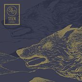 Lucidity by Soen