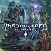 Play & Download Brotherhood by The Unguided | Napster