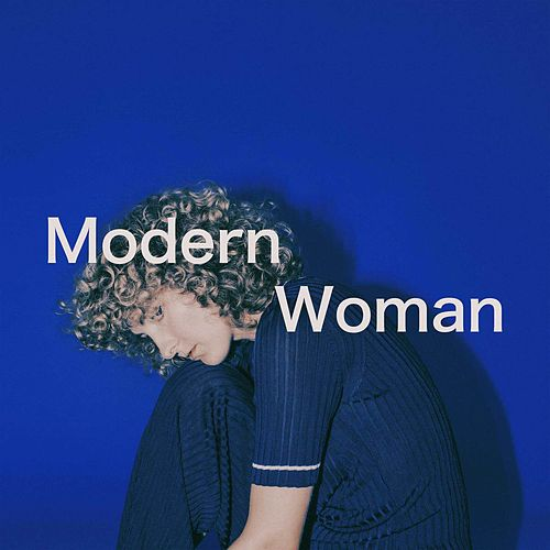 Play & Download Modern Woman by Tennis | Napster