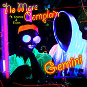Play & Download No More Complain by Gemini   Napster