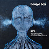 Constructive: No Words Required by STL