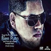 Play & Download Bien Puta by Arcangel | Napster