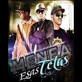 Play & Download Menea Esas Tetas by Ñejo & Dalmata | Napster