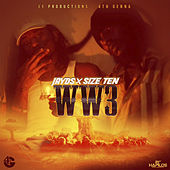 WW3 - Single by Jayds