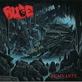 Play & Download Remnants... by RUDE | Napster