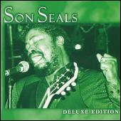 Deluxe Edition by Son Seals