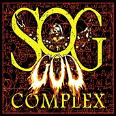 Play & Download God Complex by S.O.G. | Napster