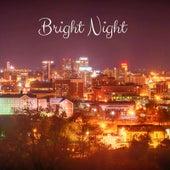 Bright Night by Rain Sounds (2)