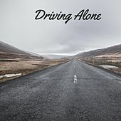 Driving Alone by Nature Sounds