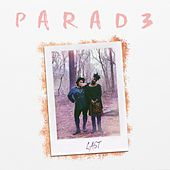 Last by Parade