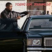 Training Day by Young Sam