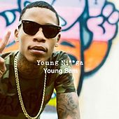 Play & Download Young Nigga by Young Sam | Napster