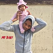 Play & Download My Baby by Young Sam | Napster