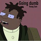Going Dumb by Young Sam