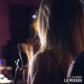 La miraba (Remix) by Fase