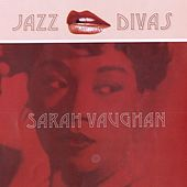Play & Download Jazz Divas Collection by Sarah Vaughan | Napster
