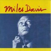 Miles Davis by Miles Davis