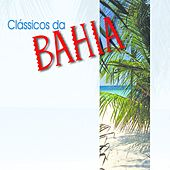 Clássicos da Bahia by Various Artists