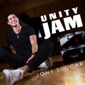 Unity Jam by Tony Succar