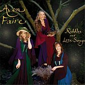 Riddles and Love Songs by Avon Faire