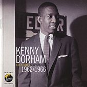 Play & Download K.D. Is Here / New York City 1962 & 1966 by Kenny Dorham | Napster