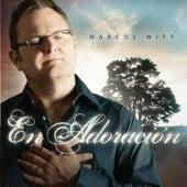 En Adoración de Marcos Witt