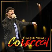 Play & Download Colección by Marcos Vidal | Napster