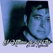 Play & Download En Este Momento by Manolo Garcia | Napster