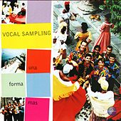 Play & Download Una Forma Mas by Vocal Sampling | Napster