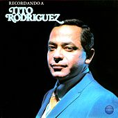 Play & Download Recordando a Tito Rodriguez by Tito Rodriguez | Napster