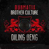 Play & Download Diling Deng by Dubmatix | Napster