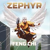 Feng Chi by Zephyr
