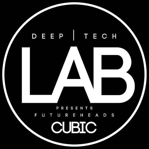 Play & Download Cubic by The Futureheads | Napster