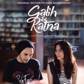 Play & Download Galih & Ratna (From