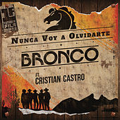 Play & Download Nunca Voy a Olvidarte (Primera Fila [En Vivo]) by Bronco | Napster