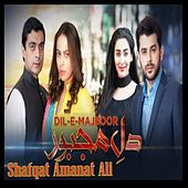 Play & Download Dil-e-Majboor (From