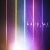 Play & Download Intuition by Northlane | Napster