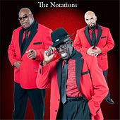 Play & Download Just Your Love by Notations | Napster