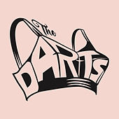 Play & Download The Darts by The Darts | Napster
