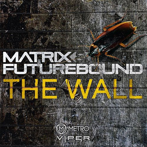 The Wall de Matrix and Futurebound