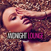 Midnight Lounge (Volume 12) by Various Artists