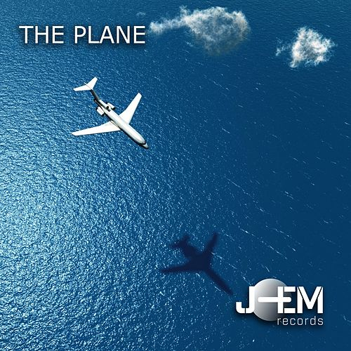 Play & Download The Plane by J-EM | Napster