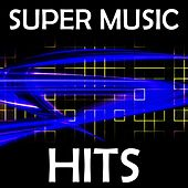 Play & Download Super Music Hits by Joshua Lemon | Napster
