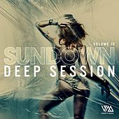 Sundown Deep Session, Vol. 10 by Various Artists