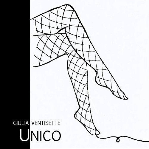 Play & Download Unico by Giulia Ventisette | Napster