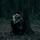 Play & Download Scars by Michael Malarkey | Napster