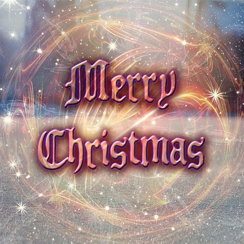 Play & Download Merry Christmas by Q The Beat Boy | Napster